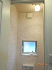 トイレ1F01