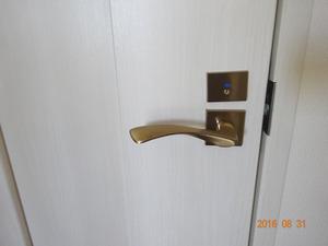 トイレ2F01