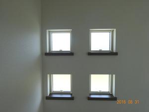 廊下2F02
