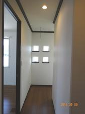 廊下2F01