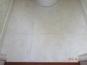 トイレ2F05