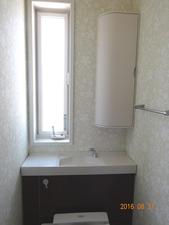 トイレ2F04