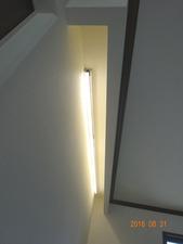 間接照明02