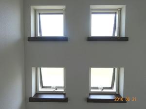 廊下2F03