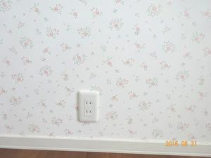 子供部屋B04