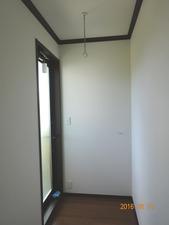 廊下2F05