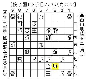 2019-05-14c