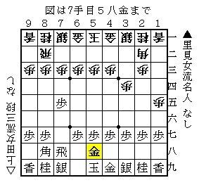 2017-02-05a 女流名人