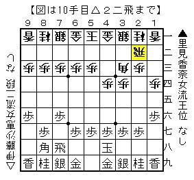 2017-05-31a