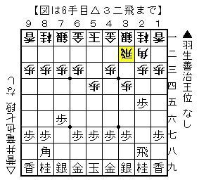 2017-08-08a