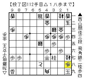 2018-04-10b