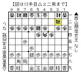 2019-04-09a