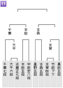 A812FFE5-199D-46BA-87B4-E5DB8A3B7513