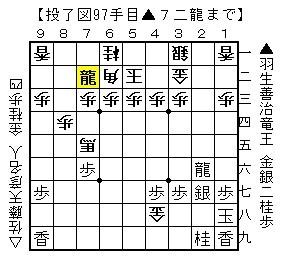 2018-04-12b