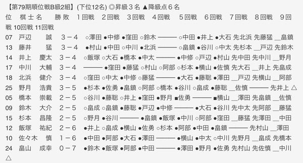 97AAA022-7C25-4D12-9CBE-FE41972E6DAB