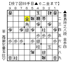 2018-06-06b