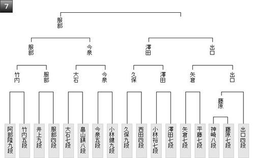 2C331D61-060C-46B9-84E1-A436F1743C71
