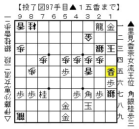 2017-04-26a