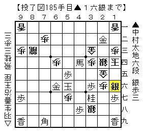 2017-09-05c