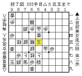 2017-02-22a