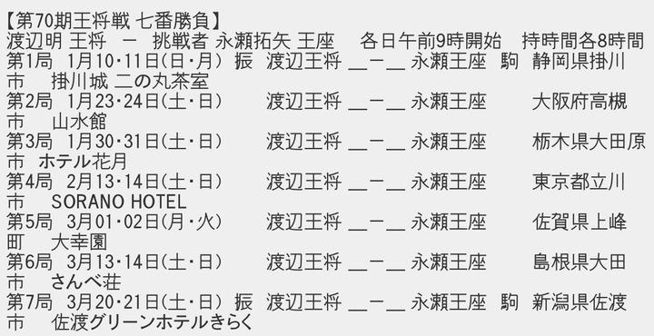 A9323CE7-C9A7-40D8-BFB5-6F27467A936C