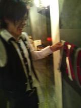 歌舞伎町 ホスト ハーレム
