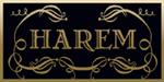 ホストクラブHAREMホームページ