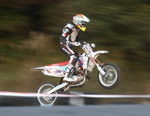 Moto1 motegi #12 (21)