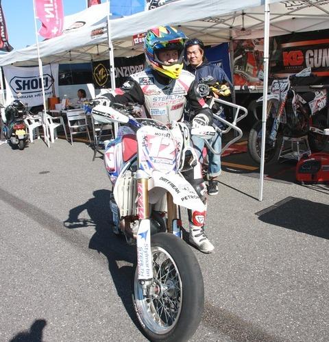 Moto1 motegi #12 (11)