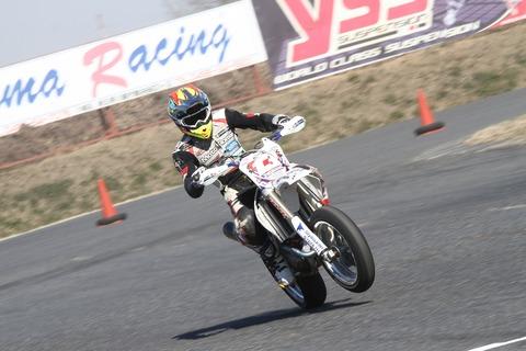 20130224okegawa (19)