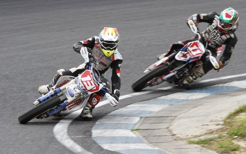 2013SUPER MOTARD mobara (29)