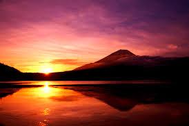 日の出画像1