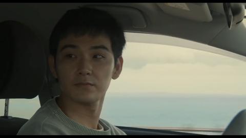 【ネタバレ】映画「羊の木」:感想・解説:脱パサージュ論とのろろさまがもたらす救済としての死について考察
