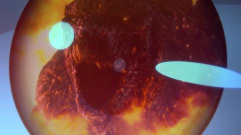 【ネタバレあり】『GODZILLA 決戦機動増殖都市』解説・考察:ゴジラファンのためのゴジラ映画であってくれた!