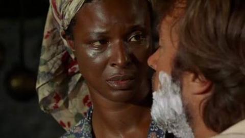 【ネタバレ無/考察】映画「ビガイルド 欲望のめざめ」:ソフィアコッポラ監督はなぜ黒人奴隷を映画から排除したのだろう?