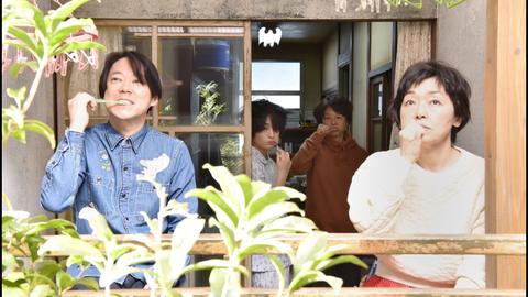 【ネタバレ】ドラマ「anone」第5話:感想・解説:「家族」が家族を超えるのか?