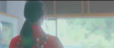 【ネタバレ】『ちはやふる 結び』感想・解説:青春映画におけるオトナの存在意義について