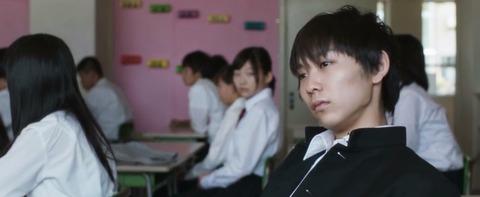 【ネタバレ無感想/解説】映画「獣道」:内田英治監督が描く「下衆」と「居場所」