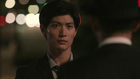 【ネタバレ感想】土曜ナイトドラマ「オトナ高校」第1話:30年間童貞、三浦春馬。