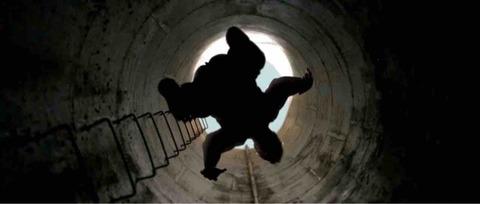 【ネタバレ】映画「ロープ 戦場の生命線」感想・解説:停戦合意が戦争を停めるわけではない!