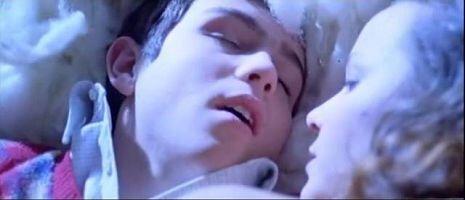 【おすすめ】エロ映画?変態映画?「性の目覚め」を描いた映画7選!