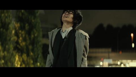 【考察】映画「3月のライオン」もしかして厳しい出だし?(動員・興行収入予測)