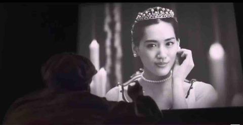 """【ネタバレ】「今夜、ロマンス劇場で」感想・解説:映画に""""色""""をつけるのはあなただ!"""