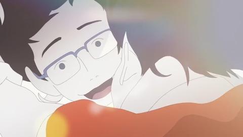 【解説・考察】映画「夜は短し歩けよ乙女」:原作改変が生んだ新たなる魅力とは?