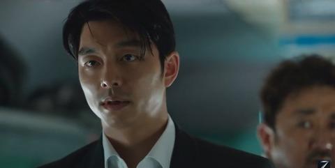 【ネタバレ無感想/解説】映画「新感染」:原題「釜山行き」に隠された意味とは?