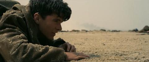 【動員・興行収入予測】映画「ダンケルク」:ノーラン初の戦争映画は日本でもヒットするのか?