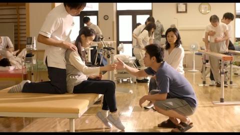【ネタバレ】映画「8年越しの花嫁」感想・解説:本年度邦画大作ナンバー1の傑作!
