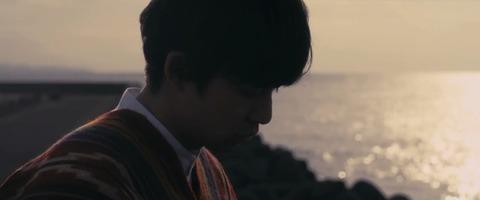 【ネタバレ無/感想・解説】映画「ポンチョに夜明けの風はらませて」:ロードムービーにこそ映画の本質がある。