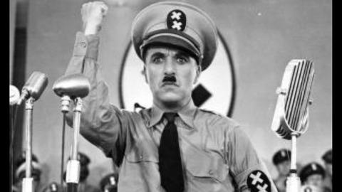 ナチス・ヒトラー・アイヒマン・ホロコーストを扱ったおすすめ映画20選!