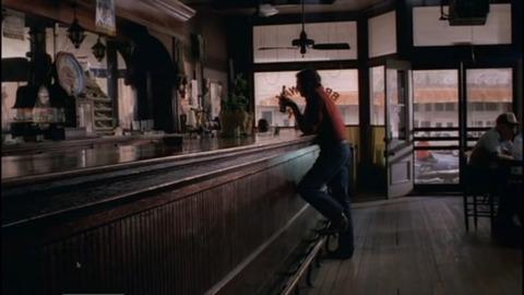 映画『パリ、テキサス』感想・解説:映画を「見る」ことの感動と喜びが詰まった傑作。